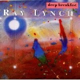 Deep Breakfast (Audio CD)By Ray Lynch