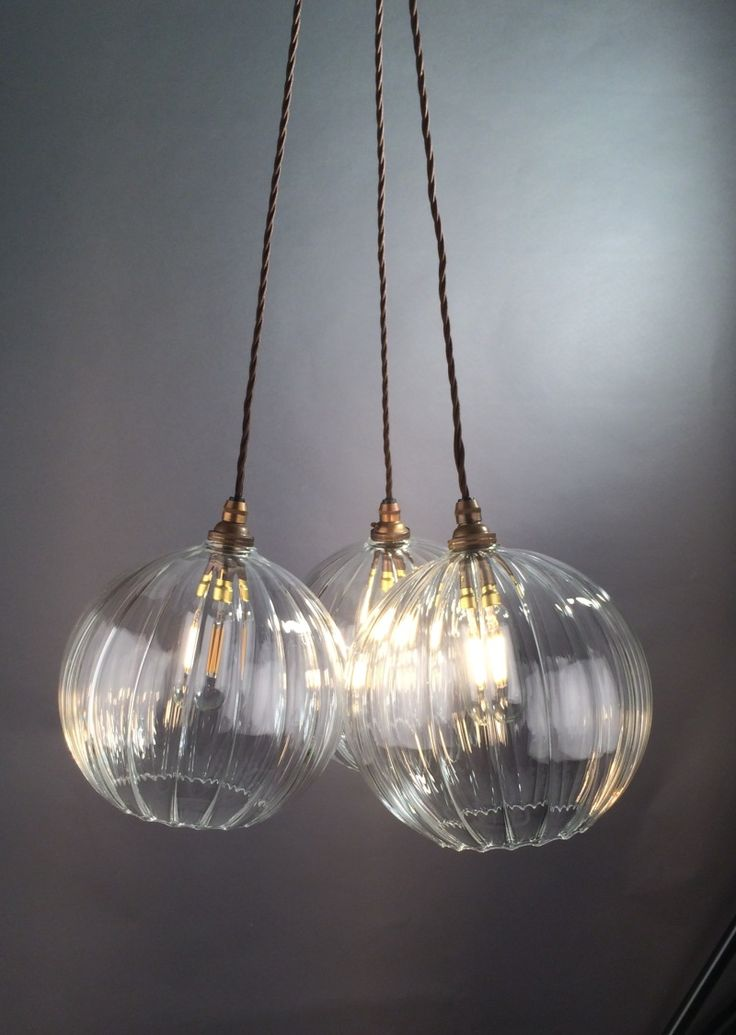 25 best ideas about Globe pendant light on Pinterest