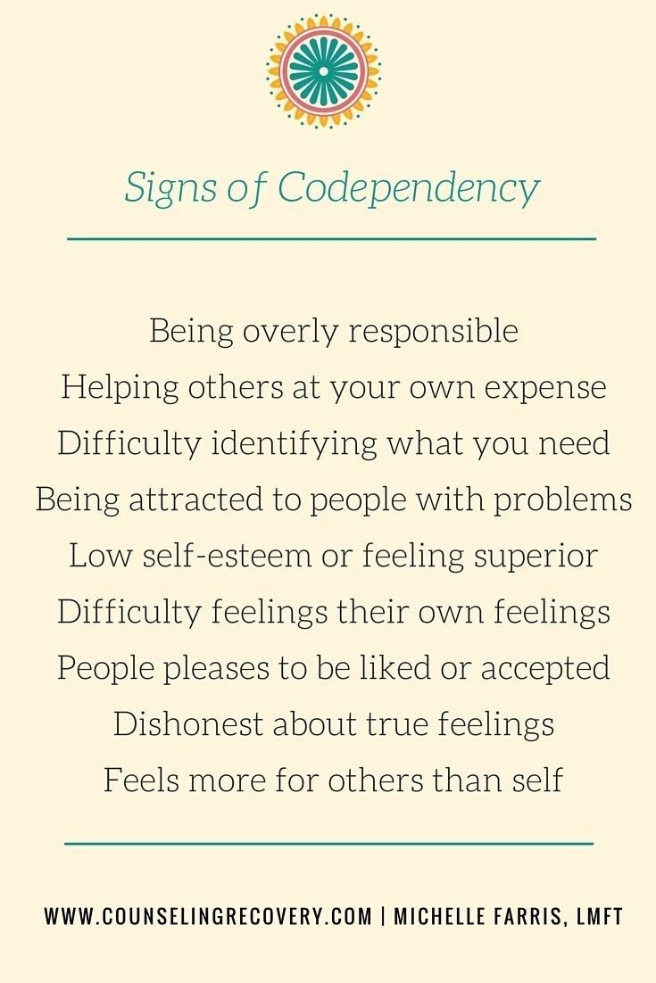Worksheets Narcotics Anonymous 12 Steps Worksheets best 25 aa steps ideas on pinterest 12 alcoholics anonymous and step into life