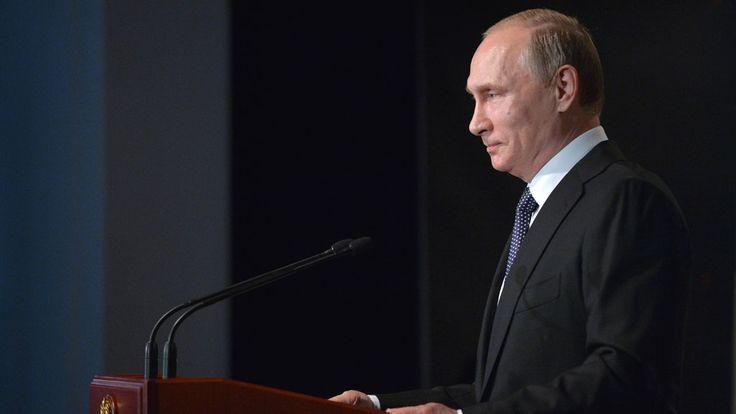 Путин иЭрдоган договорились оличной встрече