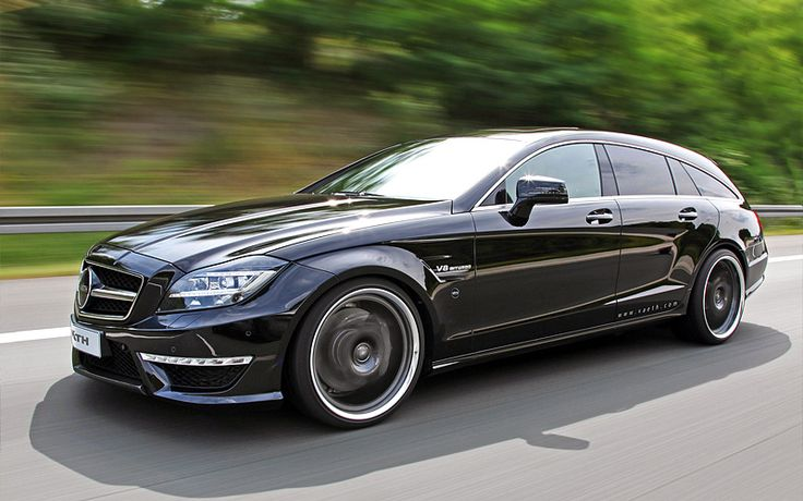 mercedes benz cls shooting brake 2013 mercedes benz cls 63 amg shooting brake vath. Black Bedroom Furniture Sets. Home Design Ideas