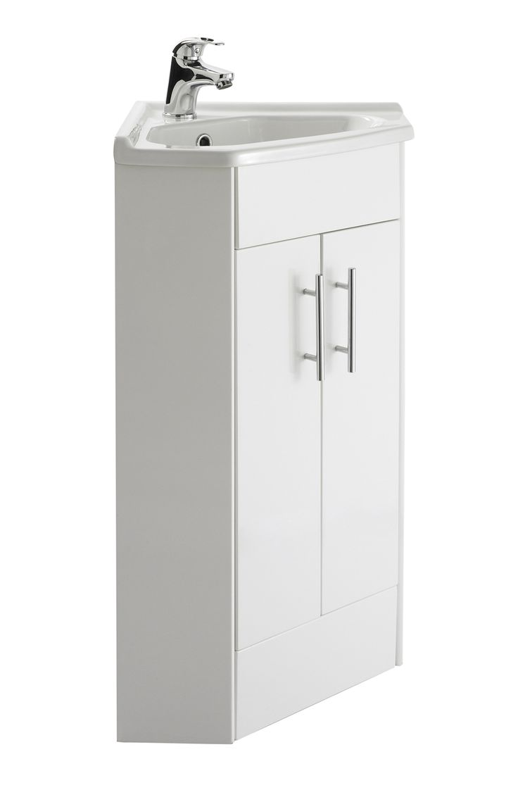 1000 ideas about corner sink bathroom on pinterest corner bathroom vanity tiny bathrooms and. Black Bedroom Furniture Sets. Home Design Ideas