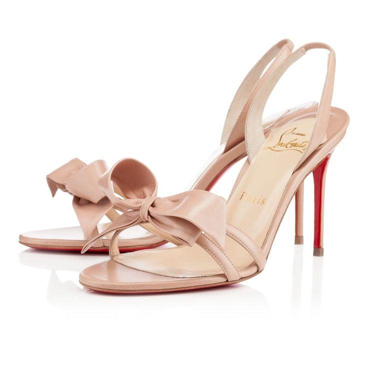 Chaussure Louboutin Pas Cher Escarpins Scoubridou Glitter 120mm Grenadine 3 commerce en ligne jusqu'à 70% relatives au réduction, shopping facile dans ce cas vous ne devez vous demander livraison gratuite.#shoes #womenstyle #heels #womenheels #womenshoes  #fashionheels #redheels #louboutin #louboutinheels #christanlouboutinshoes #louboutinworld