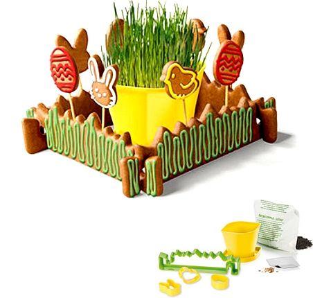 Wielkanoc, dekoracje,