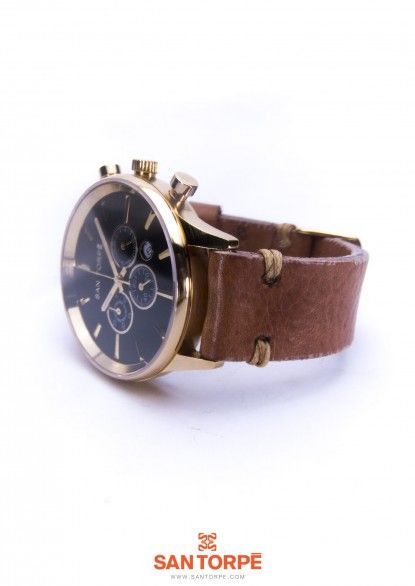 SHOP NOW> http://www.santorpe.com/index.php/allwatches/ae-g-ntr.html