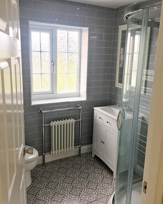 Spring Showers Bring Wet Basements: 17 Best Ideas About Small Wet Room On Pinterest