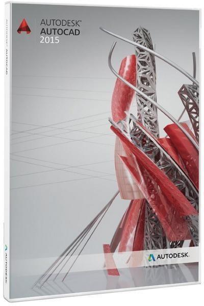 Autodesk Autocad 2015 Mac OS X Free Mac OS Software