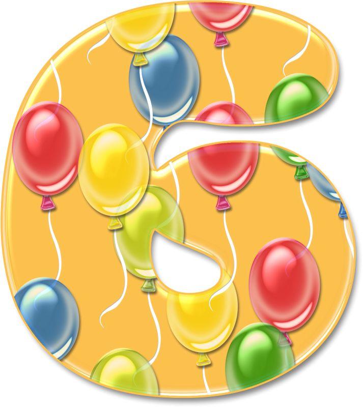 ZIBI SCRAP: Zafunduj sobie urodziny. Moje są w listopadzie.