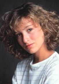 jennifer grey - obsessed with her style in dirty dancing