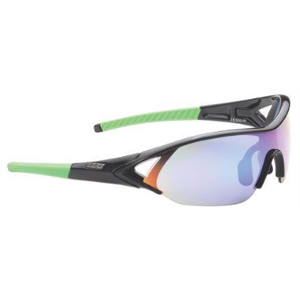 wiggle.com | BBB Impact Sport Glasses | Performance Sunglasses