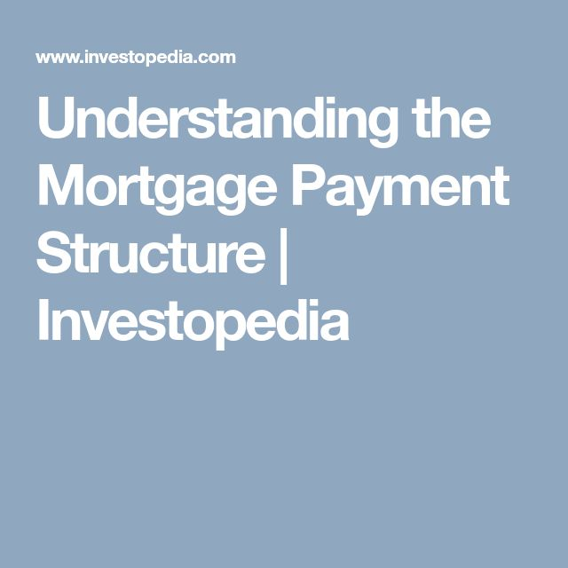 Best  Mortgage Amortization Ideas On   Biweekly