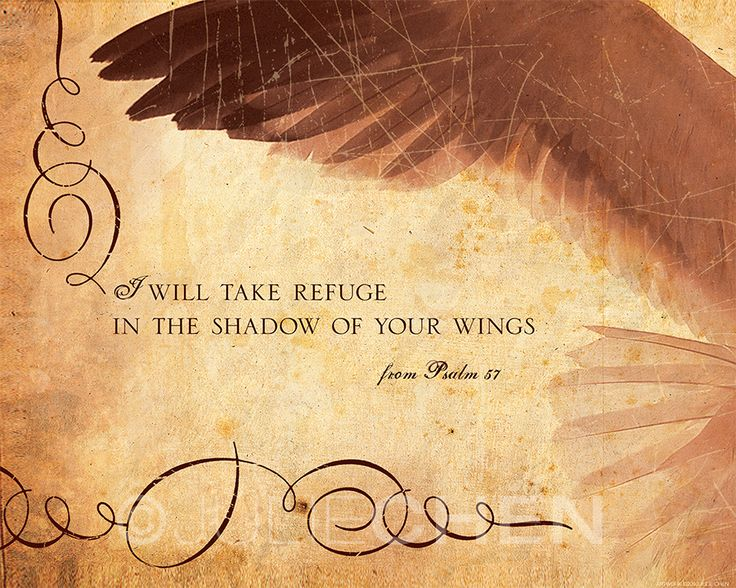 253 best psalms images on pinterest bible verses catholic art 253 best psalms images on pinterest bible verses catholic art and christian art negle Image collections