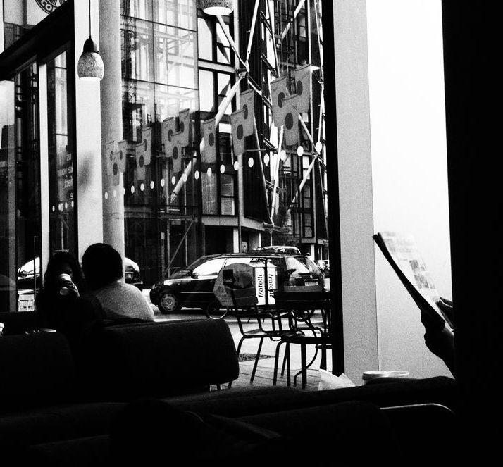 ART London & Portugal by Sylwia Kuptel !  Zdjęcia wykonane aparatem OLYMPUS OM-D E-M5 + ob. 14-150mm przez Sylwię Kuptel w Londynie i Portugalii.