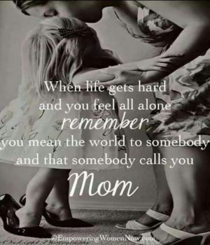 35 Daughter Quotes: Mother Daughter Quotes - Part 23