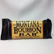 It's Chocolate O'Clock somewhere, and what better way to satiate than to gravitate to some of our chocolate bars – Dark Chocolate Huckleberry, Montana Bourbon, Rum… A Montana treat that is satisfying sweet. https://highcountrygifts.com/in-the-kitchen/candy-and-chocolate.html