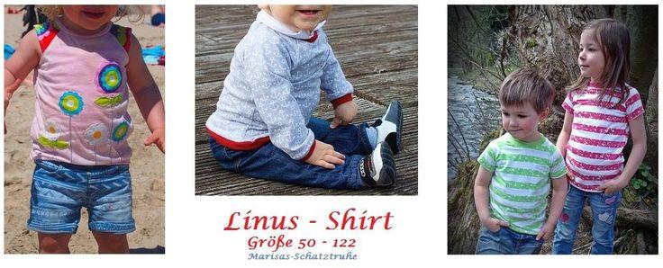 Shirt Linus Freebook download hier: https://www.dropbox.com/s/ji2463deju8nrpl/Raglanshirt-Linus%20Anleitung%20und%20Schnittmuster.pdf?dl=0