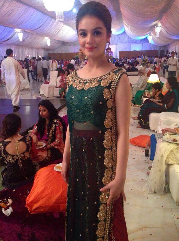 Get it at Amani www.facebook.com/2amani #bridaldresses #dresses #pakistanidresses #weddingdresses #clothes #womensfashion #love #indiandesigner  #happyshopping #sexy #chic #fabulous #ethnic #indian    Pakistani Wedding photography #Perfect Muslim Wedding Pakistani Walima Dress    Pakistani mehndi bride and groom