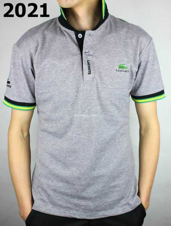 1000 images about polo shirt on pinterest polos gray