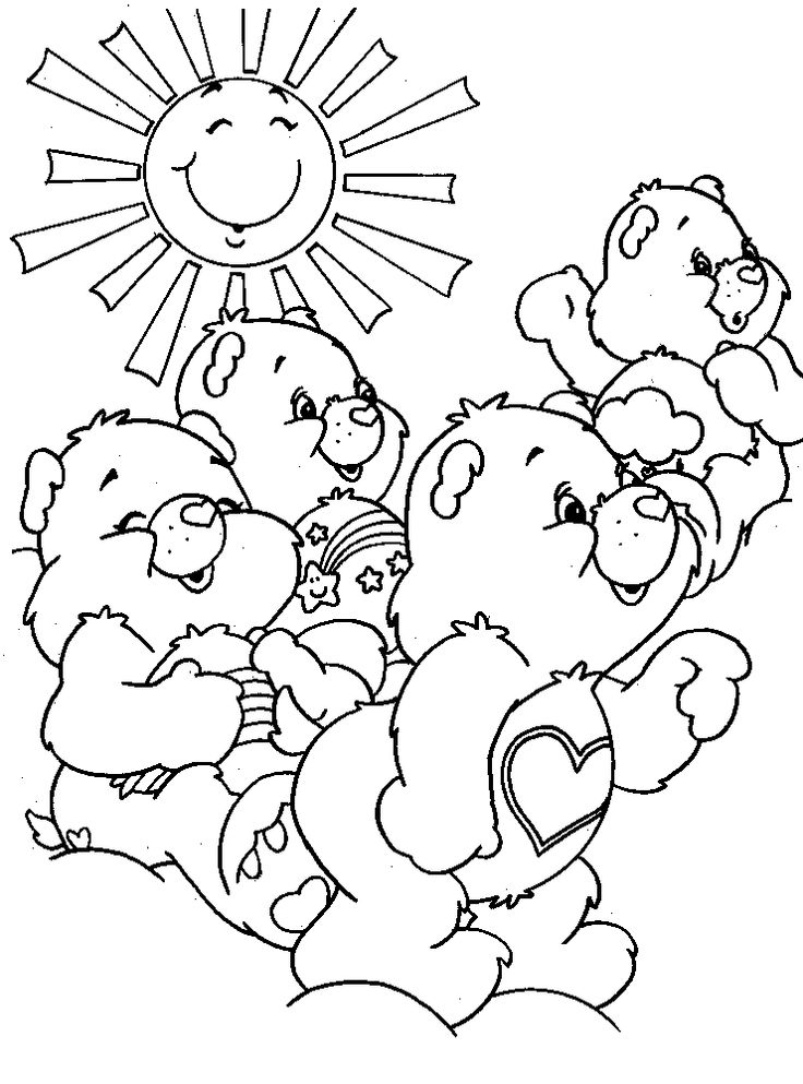 abstract coloring pages pinterest - photo#45