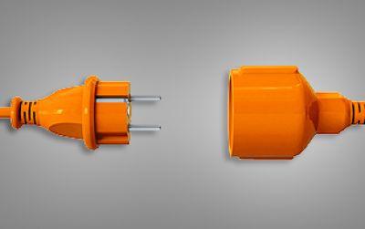 Grundlagen der Elektroinstallation - Strom und Spannung