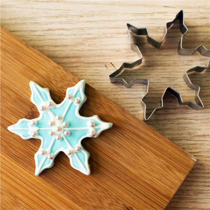 https://fr.aliexpress.com/item/1-Pc-New-Beautiful-Christmas-Theme-Mould-Stainless-Steel-Biscuit-Pastry-Cookies-Cutter-Cake-Decor-Mold/32805462293.html?spm=2114.06010108.3.236.NPGwT7