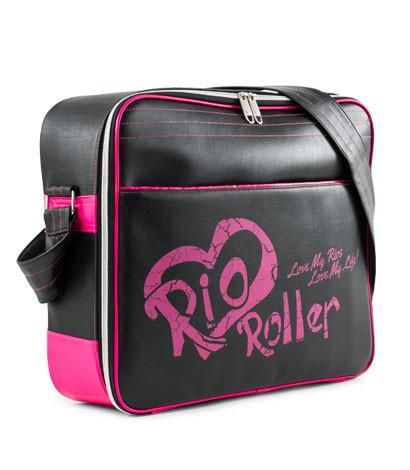 Rio Roller Fashion Bag