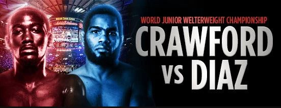 Watch Terrence Crawford vs Felix Diaz Full Boxing [...]