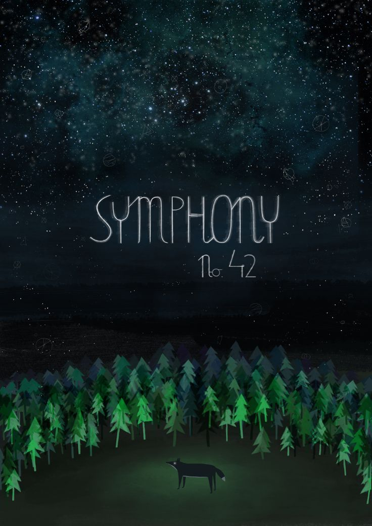 Symphony n.42 - The film applies an unconventional narrative. It presents a subjective world through 47 scenes. The small events, interlaced by associations, express the irrational coherence of our surroundings. The surreal situations are based on the interactions of humans and nature.
