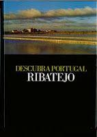 JMF - Livros Online: Ribatejo
