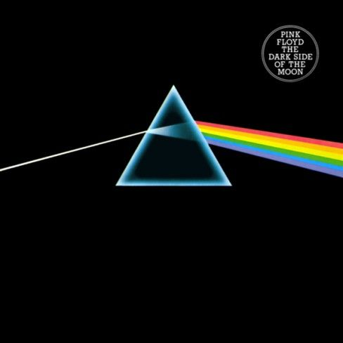 pink floyd album covers | ... Floyd Psychedelic Music Progressive Music: Pink Floyd Album Covers