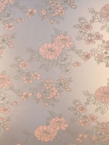 Wallpaper Of Bedroom