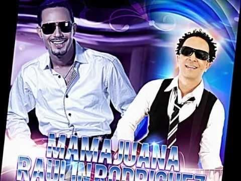 Raulin Rodriguez y Mamajuana  - Me voy (Bachata Video with Lyrics)