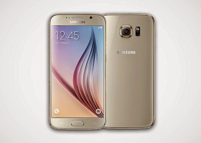 Samsung impedirá eliminar sus aplicaciones de fábrica en los Samsung Galaxy S6 | RevoluTegPlus