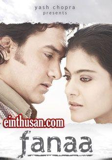 Nice Fanaa Hindi Movie Online - Aamir Khan, Kajol, Rishi Kapoor, Kiron Kher, Sharat S... Fav movies Check more at http://kinoman.top/pin/8209/