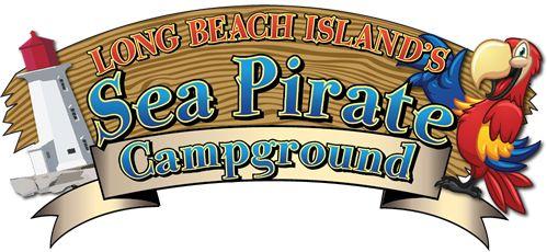 Sea Pirate Campground