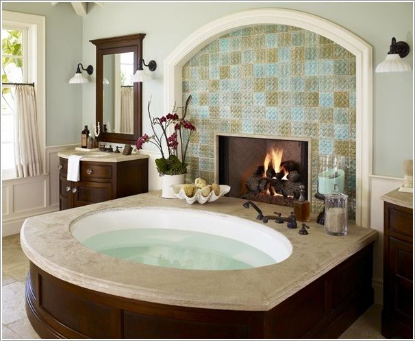 Gorgeous Bathroom 47 best bathroom images on pinterest | room, architecture and