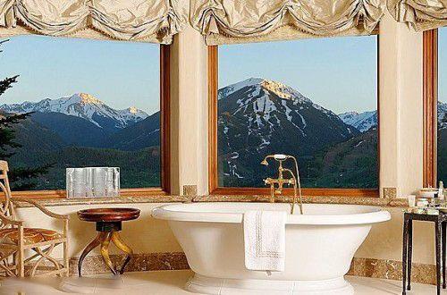 .Larson Drive, The View, 189 Larson, Dreams Bathroom, Outdoor Living Spaces, Beautiful Bathroom, Real Estate, Bubbles Bath, Bathroom Ideas