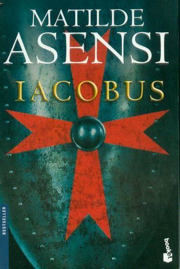 Iacobus-Matilde Asensi
