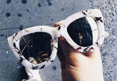 quay glasses