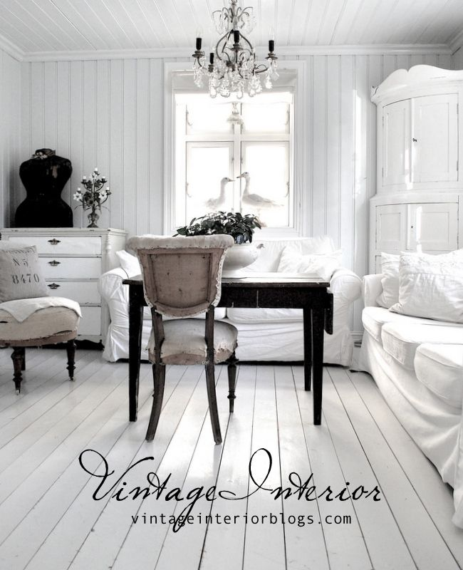 Bedroom Interior Design Green Black And White Bedroom Designs Bedroom Bedside Lights Bedroom Ideas Country: 268 Best Gustavian Style Ideas. Images On Pinterest
