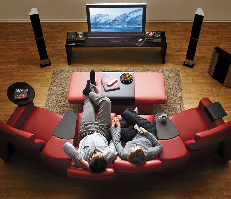 1000 ideas about home cinema seating on home cinemas home cinema room and cinema room