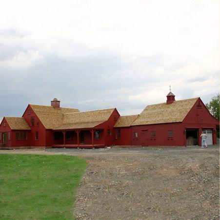 1c30af4c99b37f4200c4e62b39d2d747 Ell Farm House Plans on adams farm, brown farm, ford farm, thompson farm, wilson farm, shaw farm, taylor farm, johnson farm,