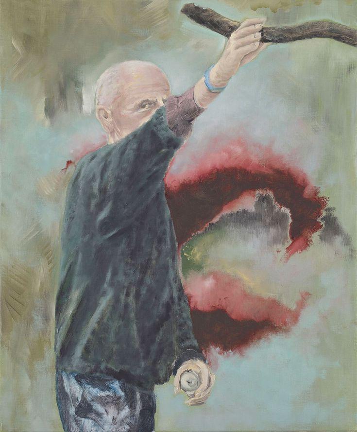 Le Maître des anges rebelles Bruno Perramant