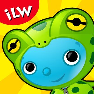 Get Numbers, Addition and Subtraction ! Math educational and learning games for kids in Preschool and Kindergarten by i Learn With on the App Store.