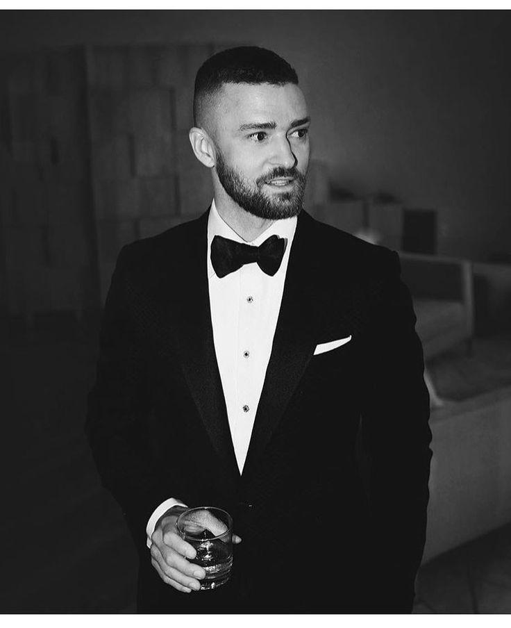 Justin Timberlake opens The Academy  #theacademy #oscar2017 #vanityfair #justintimberlake #billbord #oscars #cantstopthefeeling #lovelyday #abc #cnn