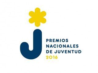 Blog de AJE Región de Murcia_ PREMIOS NACIONALES DE JUVENTUD 2016
