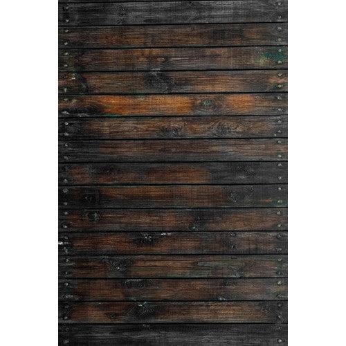 Duffy Hardwood Floors: Photography Floor Background 4'X5' Floor Drop Backdrop
