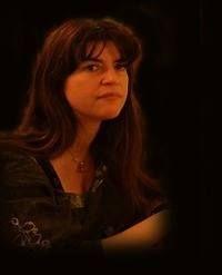 INTERVISTA A CRISTINA LATTARO http://lindabertasi.blogspot.it/2016/07/le-autrici-ewwa-intervista-cristina.html