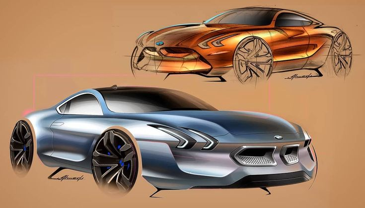 BMW sketches by Ahmed Zayed Radwan @ahmedzayedradwan  More car design on motivezine.com  Explore classic cars design @cardesignclassics  Join our Facebook account for more future automotive: facebook.com/motivezine  #design #automotive #cardesign #supersketch #autodesign #bmw #conceptcar #voiture #bmwsketch #designinspiration #vehicledesign #bmwteam #skill #doodle #carinsta #supercar #instacar #voitures #project #mechanics #vehiculo #automotivedesign #wheels #drive #drawing #cardraw…