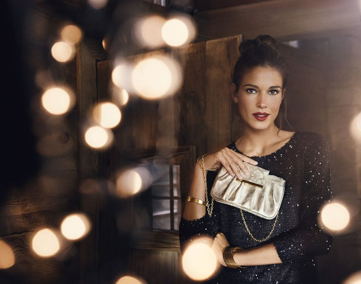Christmas 2014 - http://www.carpisa.it/it/christmascollection.html